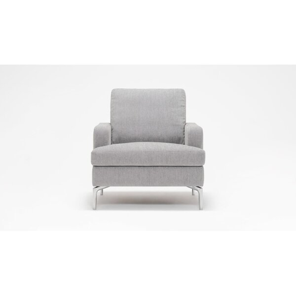 Eve Classic Armchair by EQ3