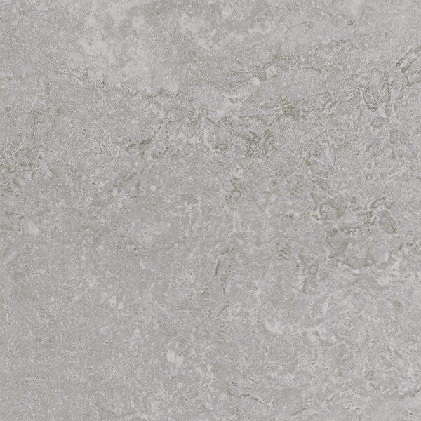 Kent 12 L x 12 W Porcelain Field Tile in Warm Gray by Parvatile