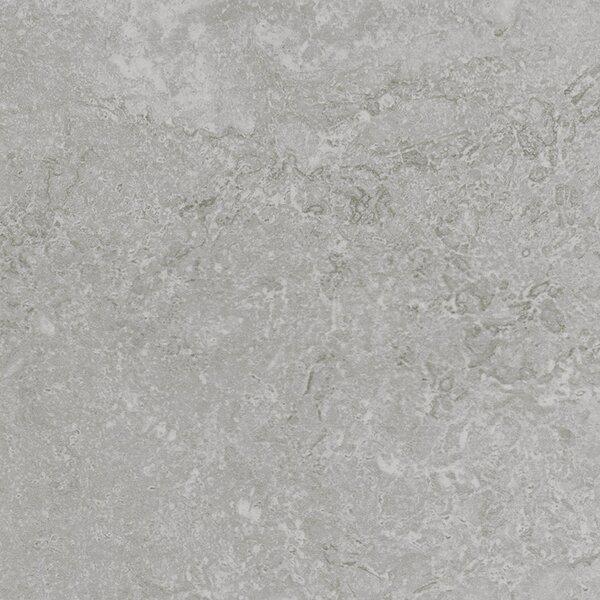 Kent 12 L x 12 W Porcelain Field Tile in Warm Gray by Parvatile