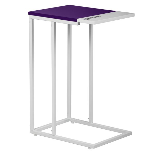 End Table By Pantone