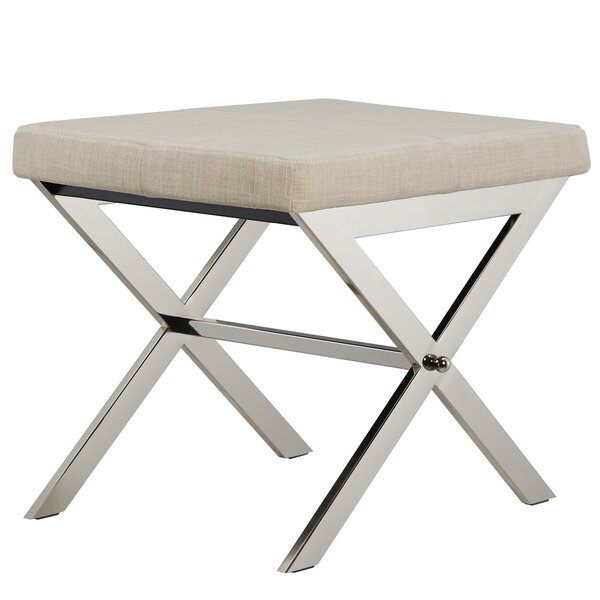 Marvelous Accent Vanity Stools Theyellowbook Wood Chair Design Ideas Theyellowbookinfo