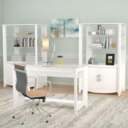 Office Furniture You\'ll Love | Wayfair