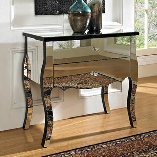 Abeer Console Table