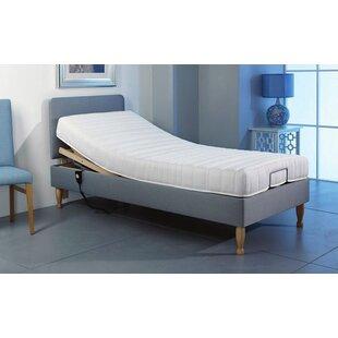 Double Divan Bed Bases Wayfair Co Uk