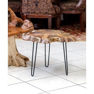 Read Reviews Coffee Table ByGarden Age