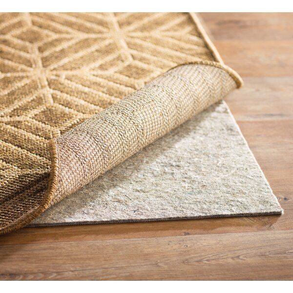 Non Staining Vinyl Backed Mats Or Woven Rugs Area Rug Ideas
