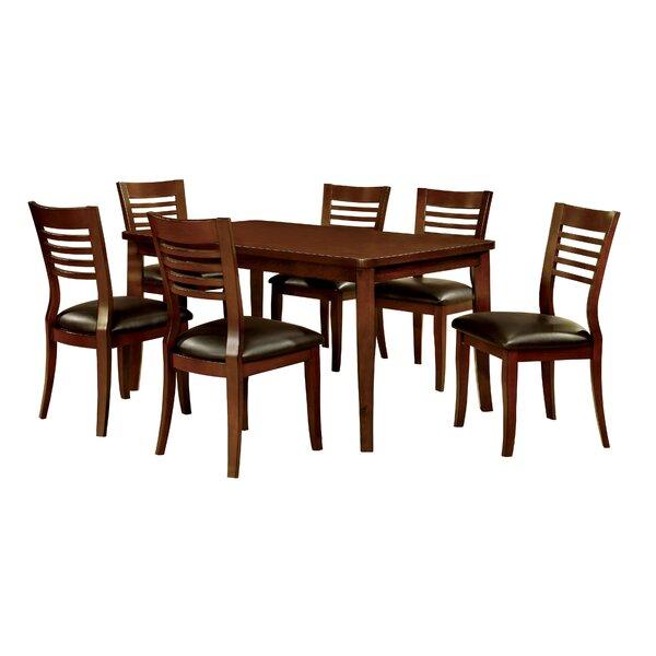 Gabriel I Dining Table by Hokku Designs