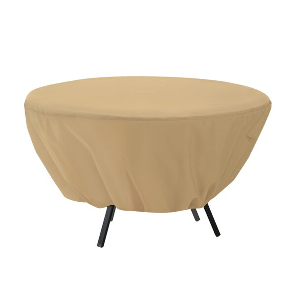 Patio Table Cover by Freeport Park