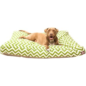 Sage Pet Bed