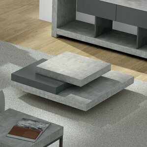 norridge coffee table
