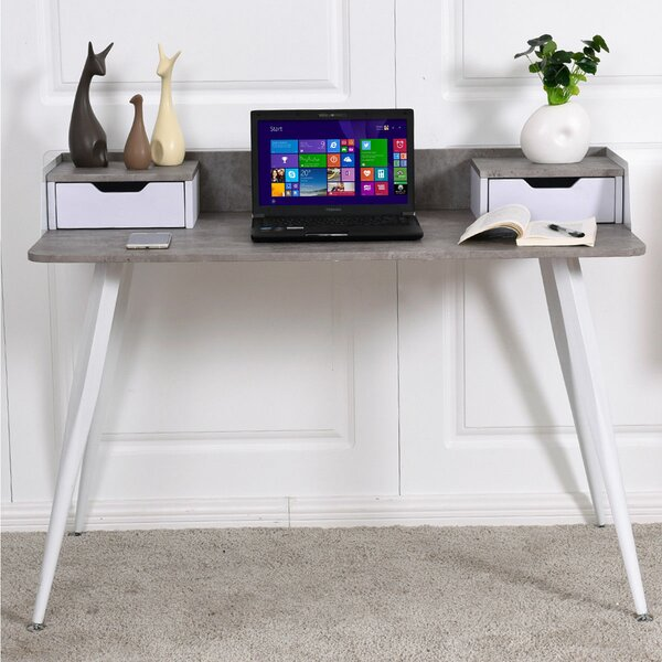 Darin Desk by George Oliver