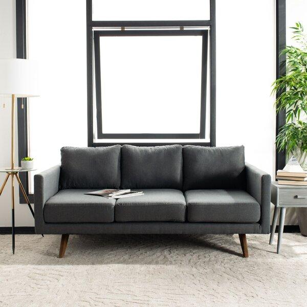 Bothell Sofa by Corrigan Studio
