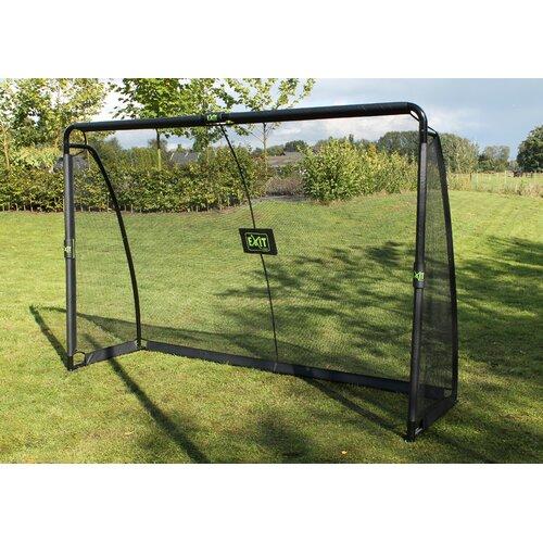 Finta Goal Football Equipment Exit Toys