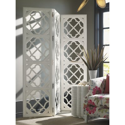 Tommy Bahama Room Divider Room Dividers