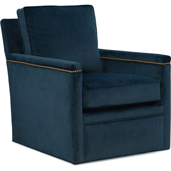 Raylen Swivel Armchair