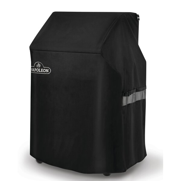 Rogue 365 Series Grill Cover by Napoleon