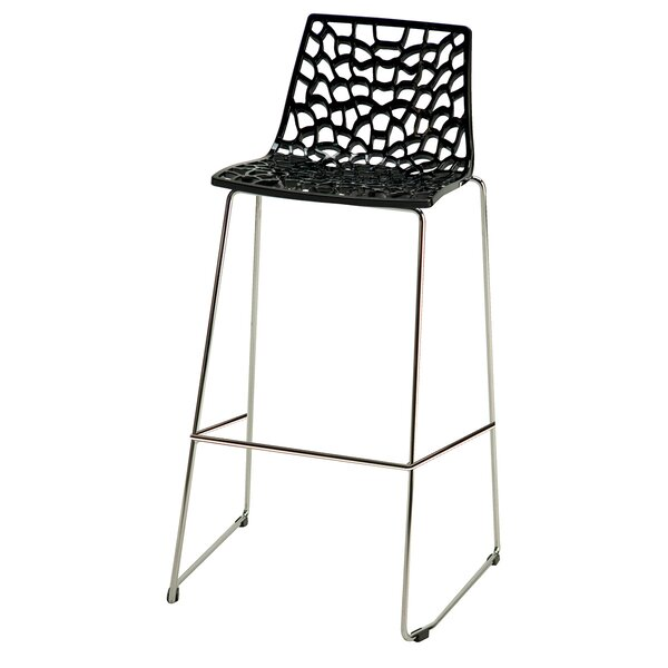 30 Bar Stool by Grandsoleil