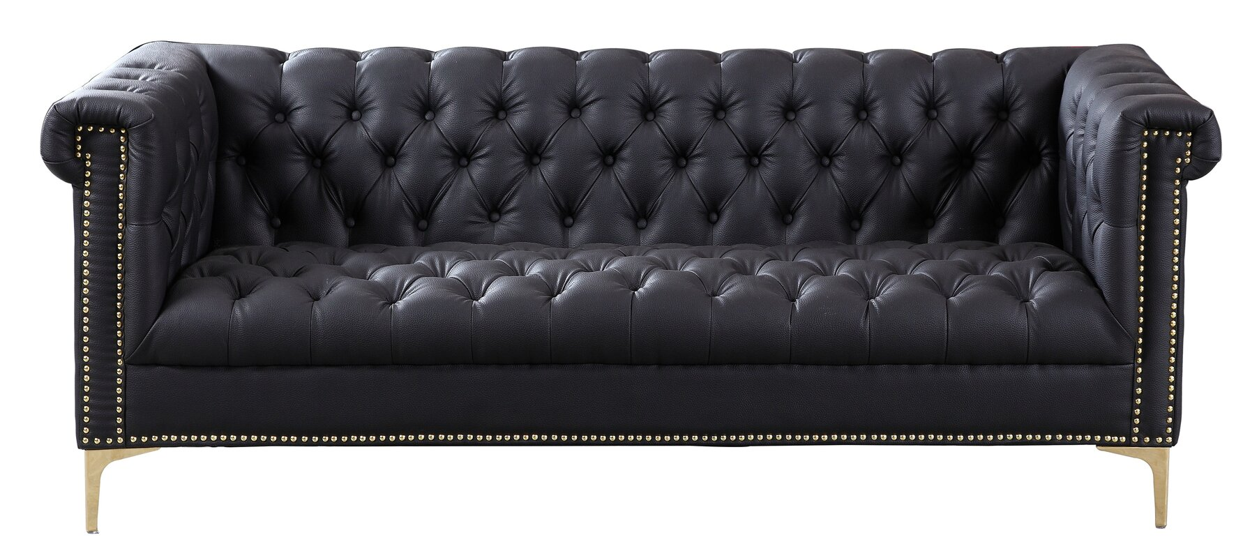 Maloney Chesterfield Sofa