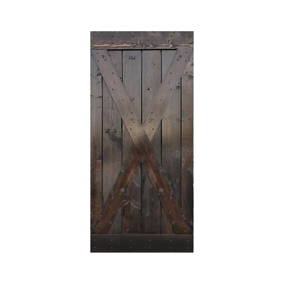 X-Panel Solid Wood Room Divider Wood Slab Interior