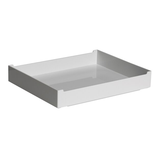 Soto Pile Box by Steelcase