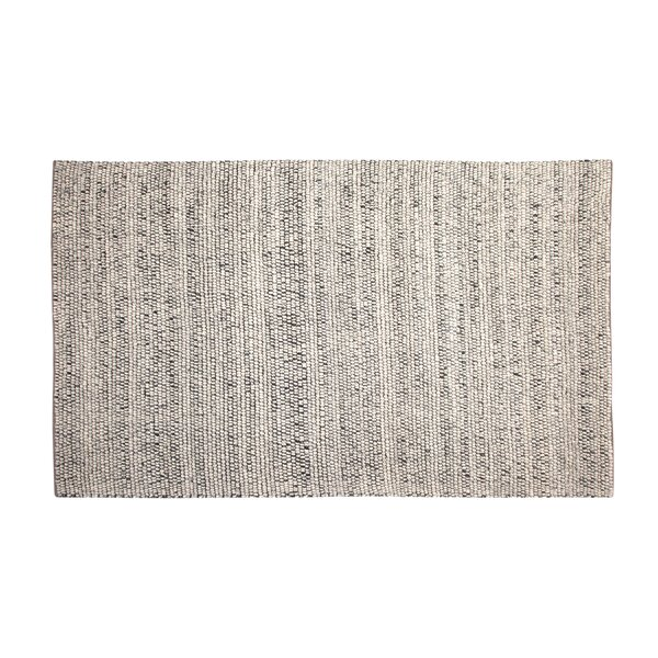 Browning Stripe Rug by Longshore Tides