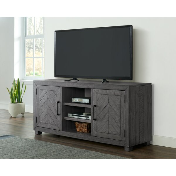 Huntington TV Stand For TVs Up To 78