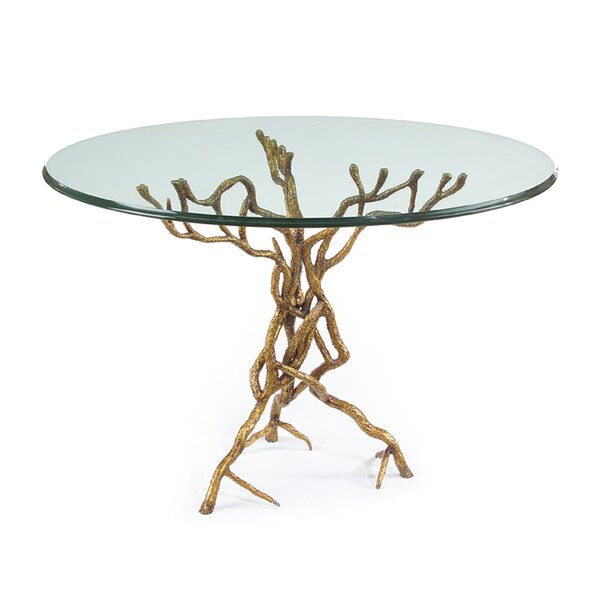 Branches Dining Table by John-Richard