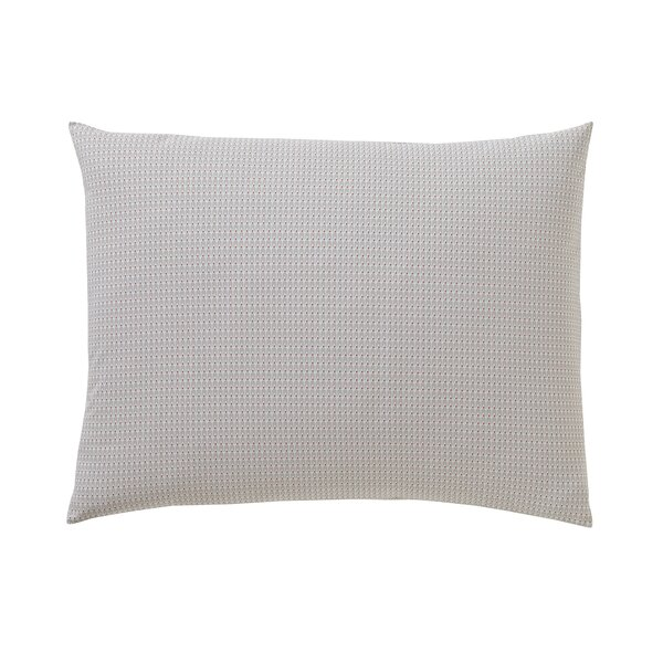 Ondine Pillowcase (Set of 2) by DwellStudio