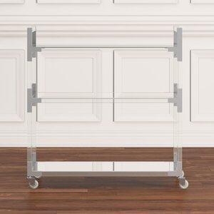 Charlot Kitchen Bar Cart