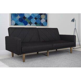 Cobbs Convertible Sofa