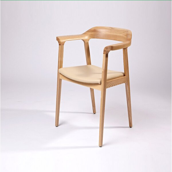 Lackey Armchair by Union Rustic