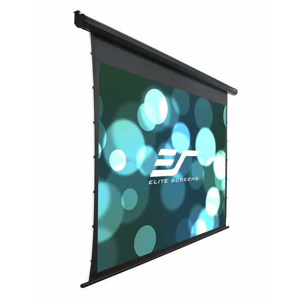 Spectrum MaxWhite™ Electric Projection Screen By Elite Screens