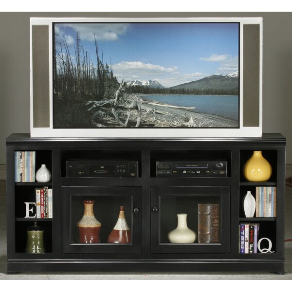 Meredith TV Stand For TVs Up To 75