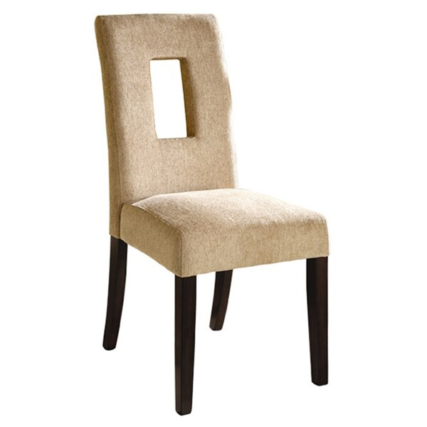 Catina Side Chair (Set of 2) by Hokku Designs
