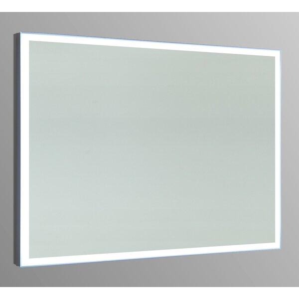 Ronan LED Bathroom/Vanity Mirror by Ebern Designs