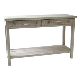 Console Table by Crestview Collection