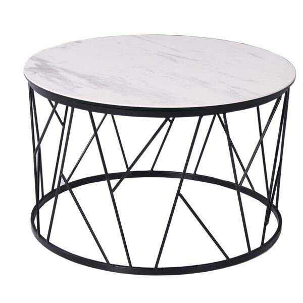 Bott Coffee Table By Brayden Studio