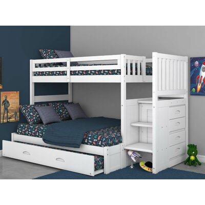 Kid S Trundle Beds You Ll Love In 2019 Wayfair