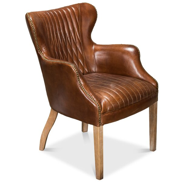Joseline Armchair By Foundry Select