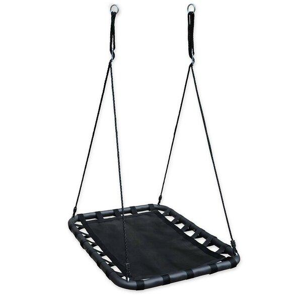 Mega Mat Platform Swing Seat by HearthSong