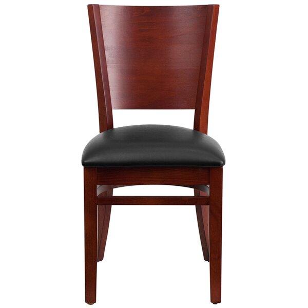 Lomonaco Dining Chair By Winston Porter Winston Porter