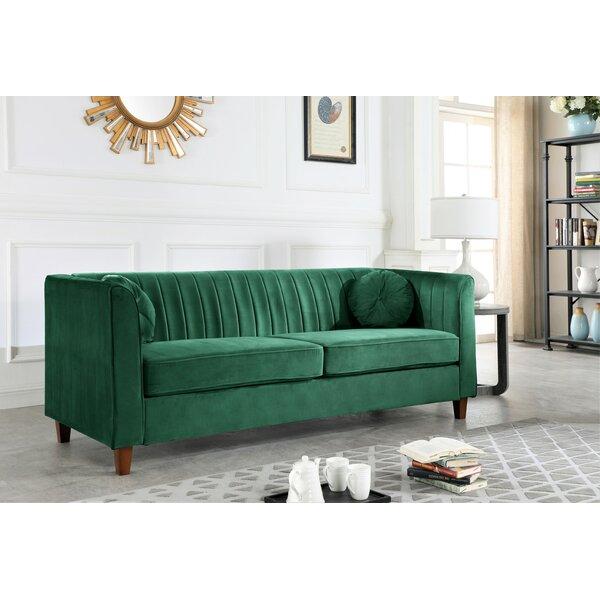 Bernal Sofa By House Of Hampton