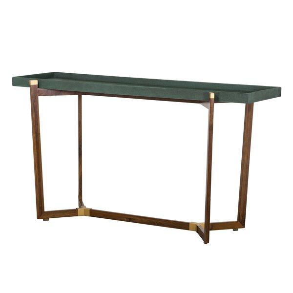Patio Furniture Gholson 55.1