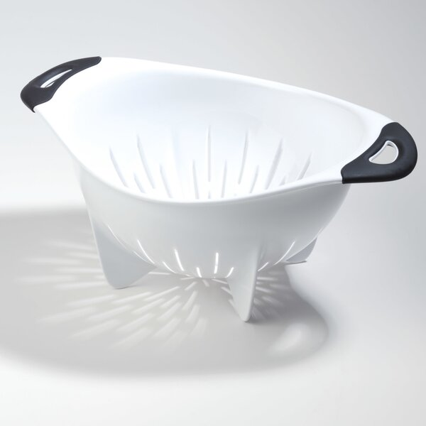 Good Grips Colander by OXO