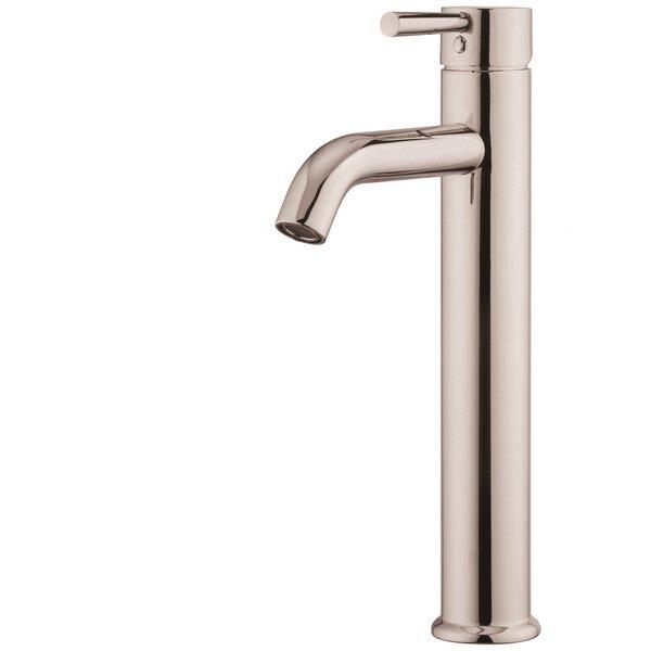 Single Hole Bathroom Faucet by Vanity Art