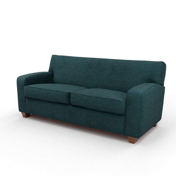 Stay Up To Date With The Newest Trends In Galveston Apartment Sized Sofa by Maxwell Thomas by Maxwell Thomas