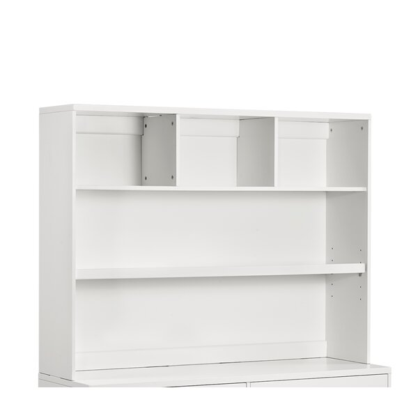 Universal Standard Bookcase By Suite Bebe