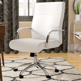 White Conference Room Chairs Wayfair
