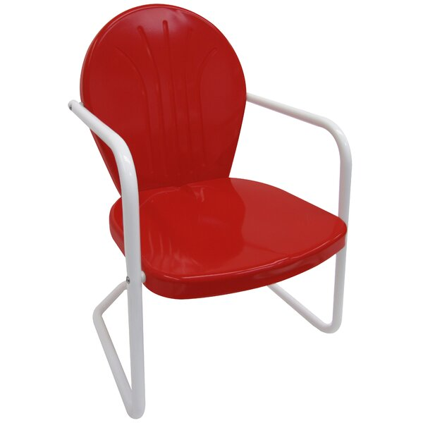 Retro Chair by Leigh Country Leigh Country
