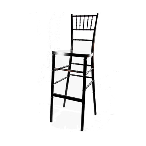 Cliffland 30 Bar Stool by Bay Isle Home